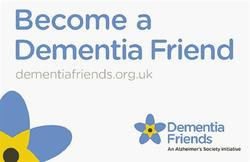 Dementia Friendly Ilkley Action